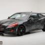 Hyundai-Genesis-Coupe-13 (1).jpg